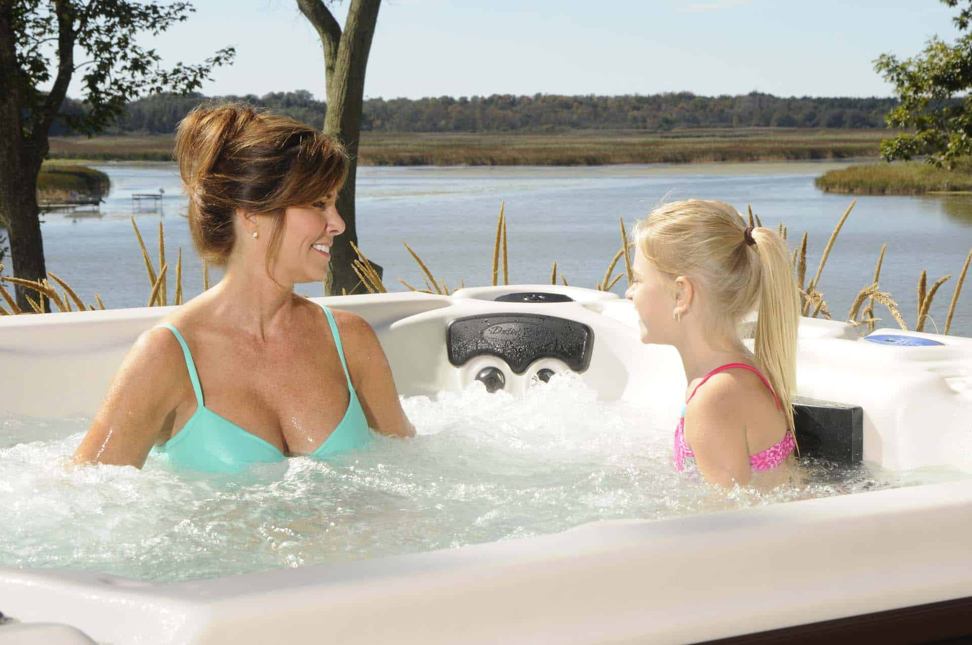 Viking-Spas-Mother-Daughter