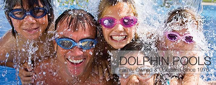 Save Big On Your New Spa Or Pool At The Tulsa State Fair