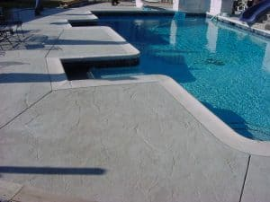 Our In Ground Pool Gallery Dolphin Pools Amp Spas Tulsa